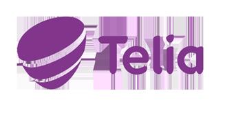 Telia_Get_600